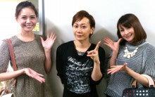 Kimeruオフィシャルブログ「Shining Days」Powered by Ameba-IMG_20130929_175154.jpg