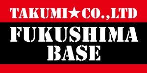 FUKUSHIMA-BASE