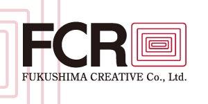 FCR福島クリエイティブ