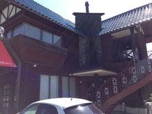 ワタベアンドカンパニー~軽井沢をもっと楽しむブログ♪~