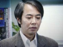 電光石火の申し子の新・ホビーダイアリー(仮)-鎌田