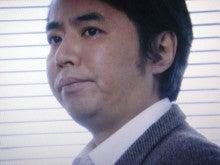 電光石火の申し子の新・ホビーダイアリー(仮)-鎌田 3