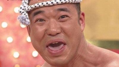 盆栽丼 BONSAI★DON 特盛り入りました~♪-驚きのクールポコ