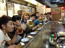 Ms.OOJA オフィシャルブログ Powered by Ameba-IMG_6874.jpg