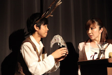 $ナシュラン家オフィシャルブログ「ナスとシュランの※▲%」Powered by Ameba