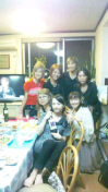 Hirokoの気まぐれDiary-2013100112170000.jpg
