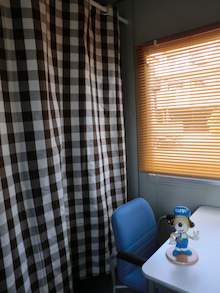 尼崎・西宮・伊丹・宝塚 地域密着の車検専門 USオート