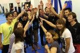 $北山高与志キックボクシング大好きブログ
