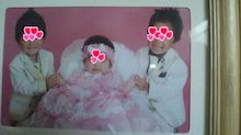 ☆mininaの育児ブログ☆~~~3児のママです~~~☆-130930_112225_ed_ed.jpg