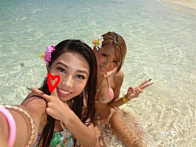 【チラ】picasawebのかわいい外人の娘#25【歓迎】YouTube動画>2本 ->画像>3078枚