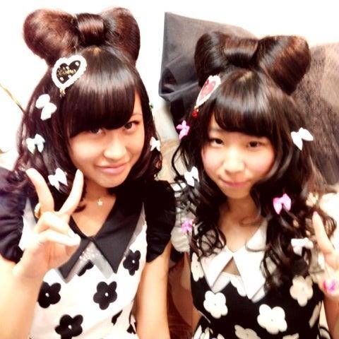 髪型 ショート ライブ 髪型 ショート  体育祭ヘアスタイル山Pライブ .