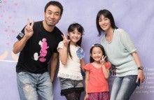 Kids-tokei(キッズ時計クラブ)~「天使たちの一分間オンステージ」~-よしもと