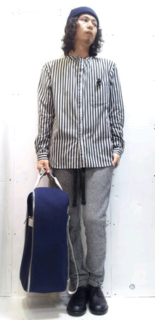 REBEL ELEMENTS STAFF SHIMADA'S BLOG-2013-09-30 09.50.33.jpg2013-09-30 09.50.33.jpg
