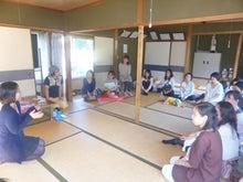 「ここにきてよかった」 ちゃみの森リトリート施設(滋賀県,朽木)