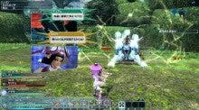 ファンタシースターシリーズ公式ブログ-sh06