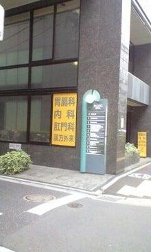 劇団・野タレ死ニBLOG-131004_1539~0001.jpg