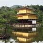 京都に1人