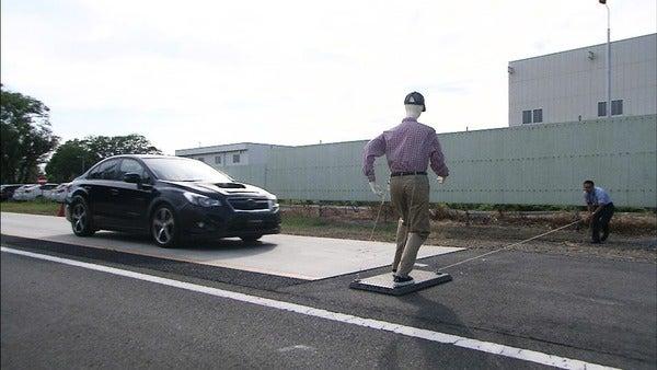 頑張れ!三菱自動車応援ブログ