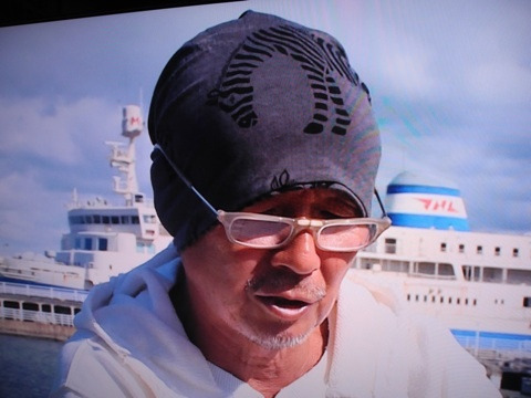 NHK-BSプレミアム「こころ旅 ...