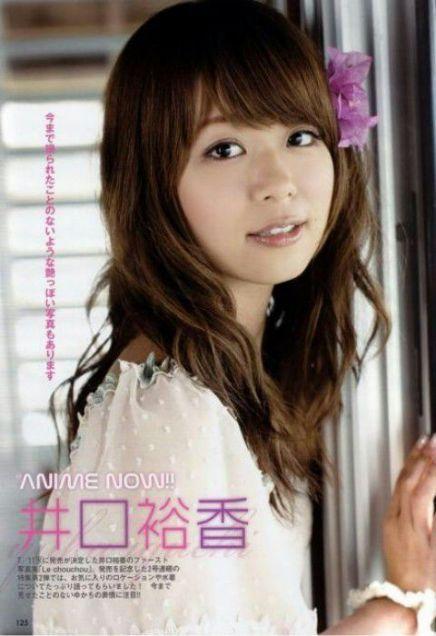 http://stat.ameba.jp/user_images/20131005/22/chobits1901/64/9a/j/o0436063612706759653.jpg