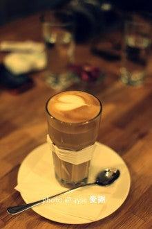中国大連生活・観光旅行ニュース**-大連 CAFE COPENHAGEN 南山店
