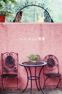 中国大連生活・観光旅行ニュース**-大連 望海街60號 Jia Jia La Maison