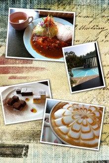 $宮城県・七ヶ浜町・Cafe La Luna