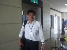 海星学院ウラ日記-SH3I0133.jpg