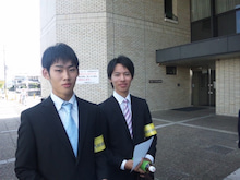 海星学院ウラ日記-SH3I0131.jpg