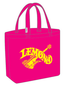 LEMONed SHOP