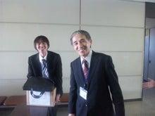海星学院ウラ日記-SH3I0137.jpg