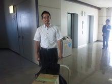 海星学院ウラ日記-SH3I0136.jpg