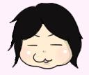 骨々☆オタノミクス娘【4コマ日誌】-自己紹介1