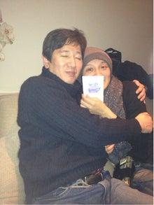 大村あつしオフィシャルブログ「ボクは不死鳥」Powered by Ameba
