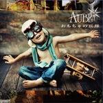 $AUBE sae(サエ)オフィシャルブログ「「ソラゴトリアル」」by Ameba-おもちゃの兵隊_初回盤
