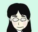 骨々☆オタノミクス娘【4コマ日誌】-自己紹介5
