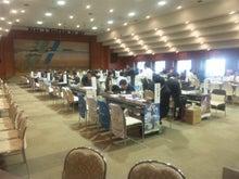海星学院ウラ日記-SH3I0153.jpg