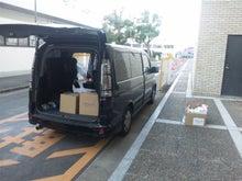 海星学院ウラ日記-SH3I0172.jpg