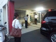 海星学院ウラ日記-SH3I0174.jpg