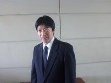 海星学院ウラ日記-SH3I0147.jpg