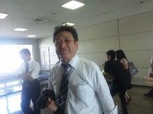 海星学院ウラ日記-SH3I0149.jpg