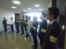 海星学院ウラ日記-SH3I0167.jpg