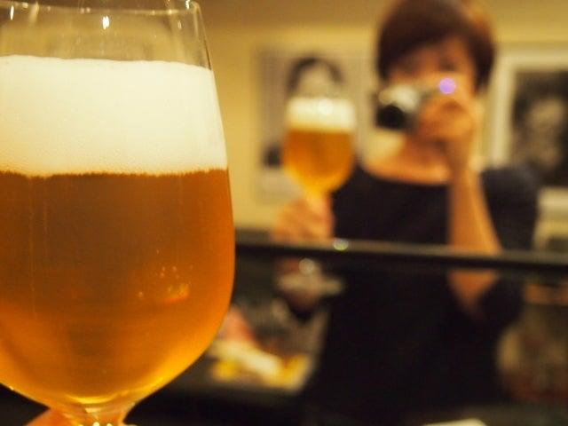 東京湾岸食ブログ