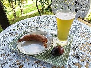 晴れのち曇り時々Ameブロ-人気の林檎ラガー