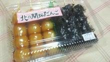 裏道-NEC_2206.jpg