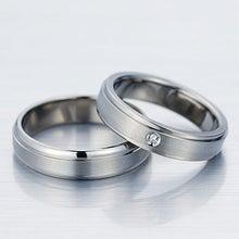 旭川 結婚指輪・婚約指輪専門店|KIORI(きおり)  スタッフ日誌  KIORI DIARY