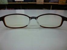 $ウメナ寝具のBLOG-PC眼鏡2