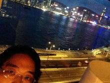 $竹内店長のぽかぽかリフォームカウンセリング京都~ブログ編~-香港