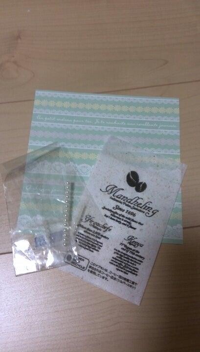 簡単 折り紙 紙ナプキン 折り紙 : ameblo.jp
