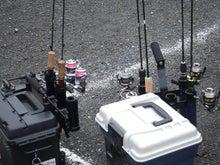 まるなら漁業組合